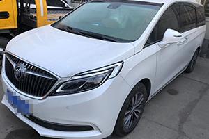 上海小轿车托运价格怎么计算的?选择托运公司需要注意什么?