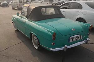 北京小汽车托运公司如何选择呢 为你总结下吧