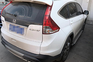 北京小汽车托运评价哪家托运公司好