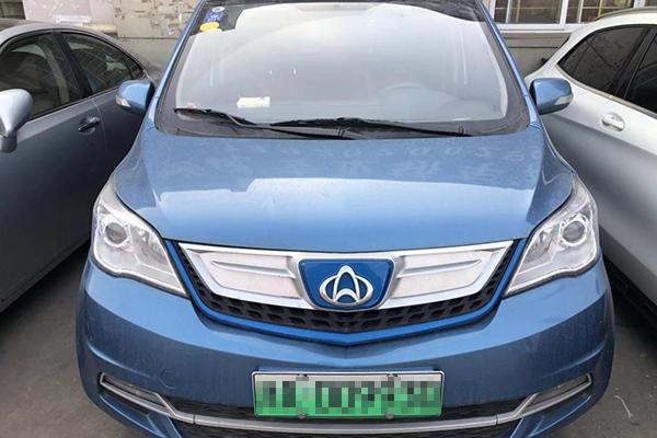 天津小汽车托运价格是怎么定价的?需要多少钱?