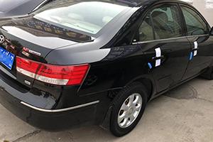 北京车辆托运收费...