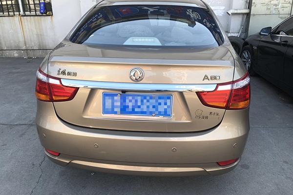 徐州有专业车辆托运公司吗