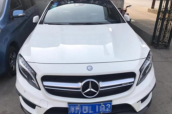 天津地区的车辆托运哪家好?
