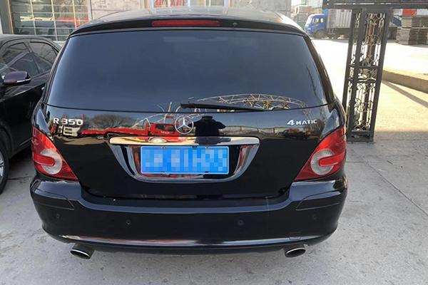 深圳在进行小轿车托运的时候能保证车辆安全吗