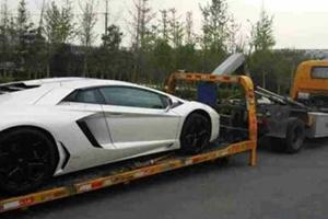 汽车托运要花费多少钱?北京小轿车托运收费标准是什么?