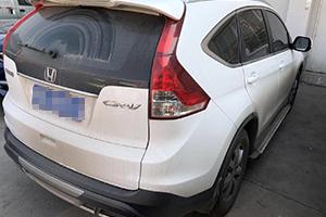 小汽车托运报价是多少 如何查询具体的价格