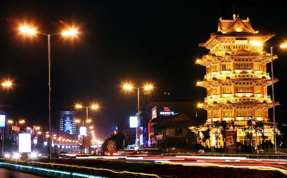沧州汽车托运物流分公司-专业轿车托运