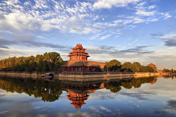 北京汽車托運物流分公司-專業轎車托運