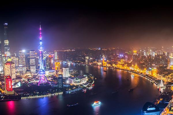 上海汽车托运物流分公司-专业轿车托运